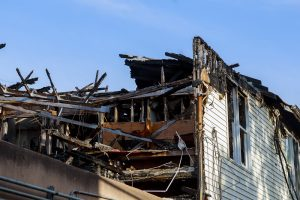 fire-damage-to-house